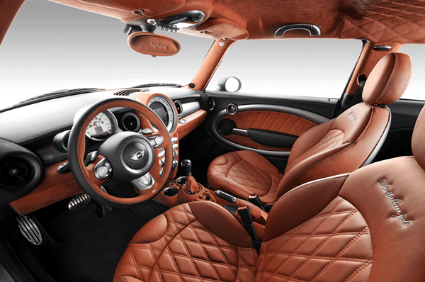 Good Best Auto Interior Design Ideas Images   Decorating Interior .