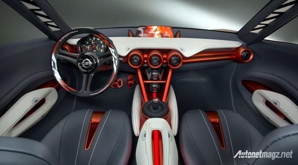 Stunning Interior Car Design Ideas Ideas - Ideas Design 2018 ...
