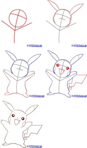 draw step doodles charts drawing doodle bored need