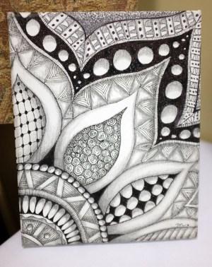 draw things random bored designs