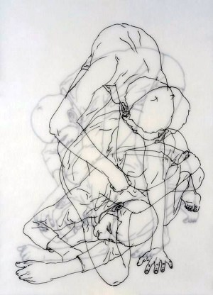 line drawing examples drawings lines using