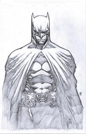 superhero pencil drawings magical source