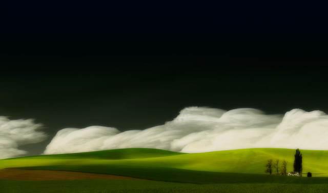 Art-of-Farmland-Palouse-No2_mini