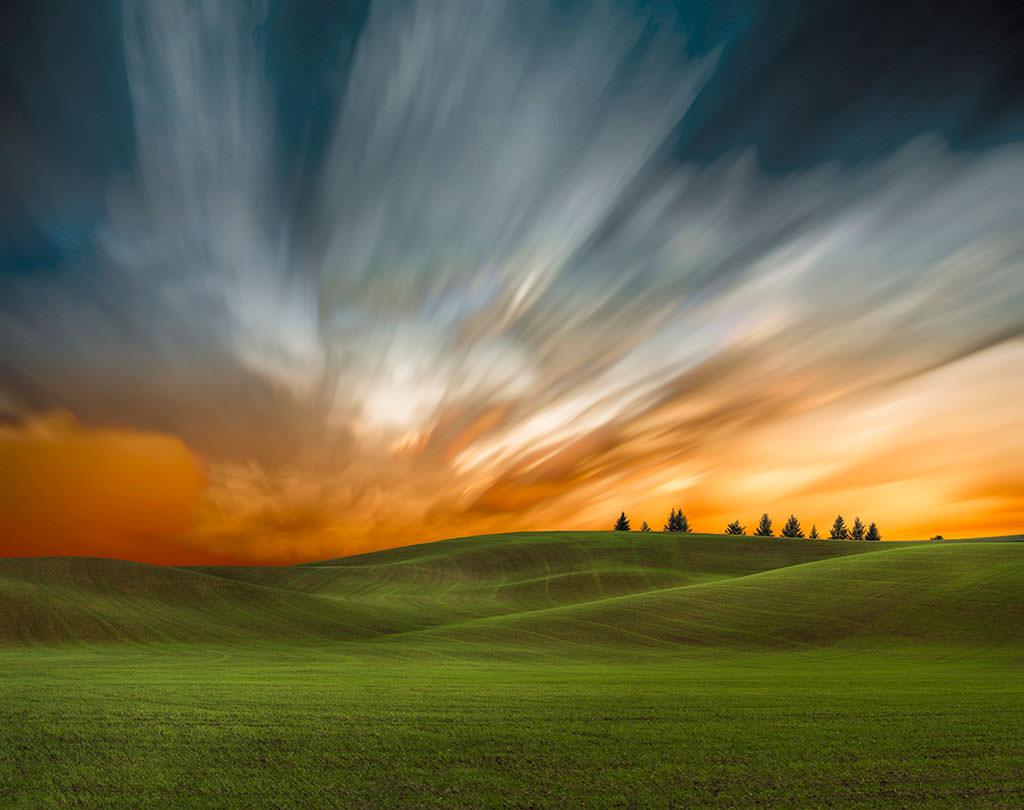 Art-of-Farmland-Palouse-No5-2_mini