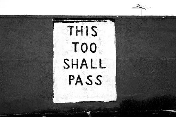 this-too-shall-pass-john-rizzuto