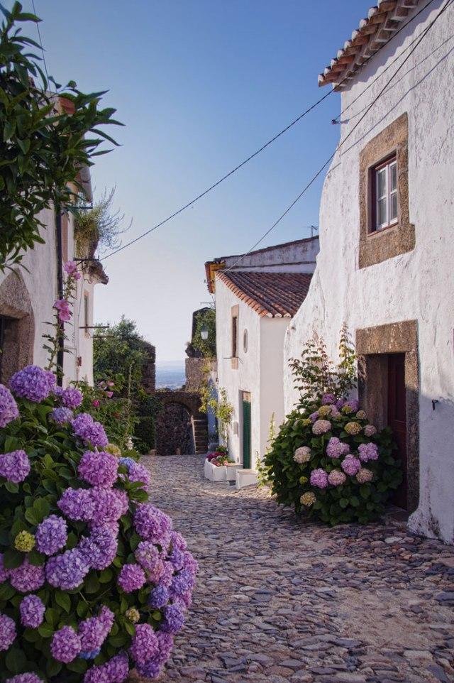 Medieval-Borough-of-Castelo-de-Vide