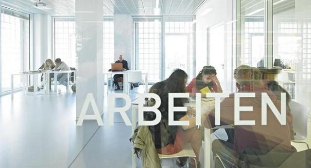 stadtbib11_web9