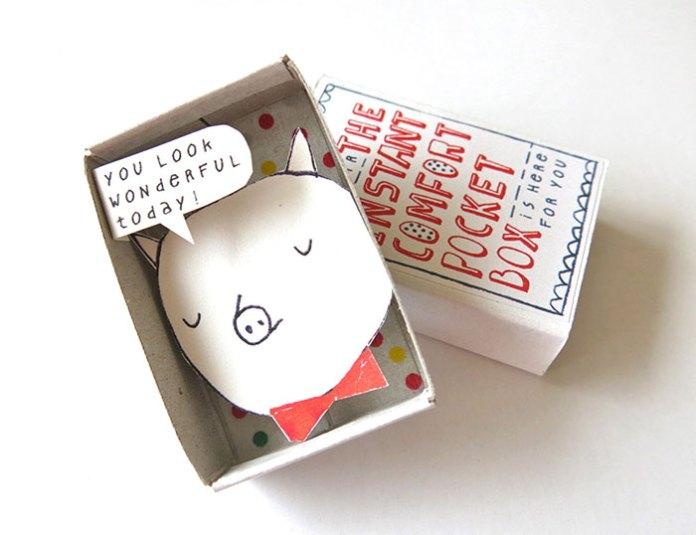 matchbox-instant-comfort-pocket-box-kim-welling-5