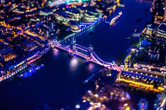 small-bridge
