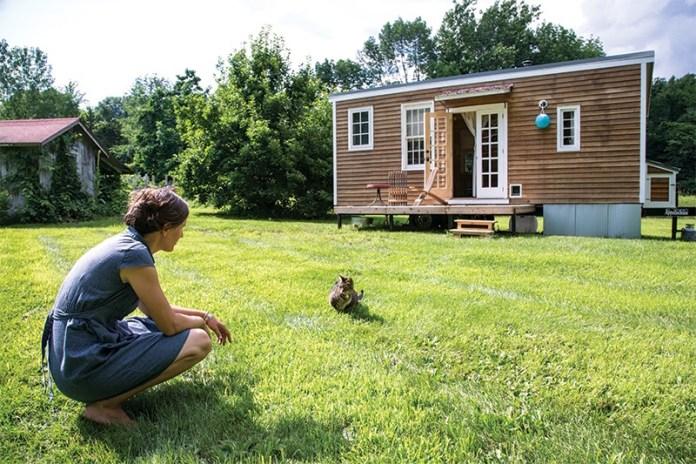 rowans-tiny-house-8