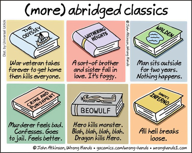 abridged-classics-books-shortened-comics-wrong-hands-john-atkinson-2