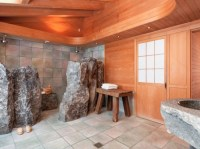 Some Of These Weird Bathrooms Are Totally UNBELIEVABLE ...