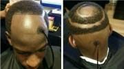 hilariously horrible haircuts