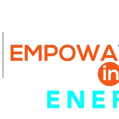 empowawomen logo