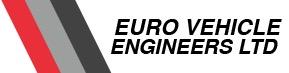 Euro Vehicle Engineers Limited