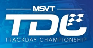 MSV Trackday Championship Donington Park National @ Donington Park National