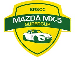 BRSCC MX-5 SuperCup Silverstone National @ Silverstone