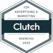 Clutch Names Borenstein Group a Top Washington DC Advertising & Marketing Agencies in 2020