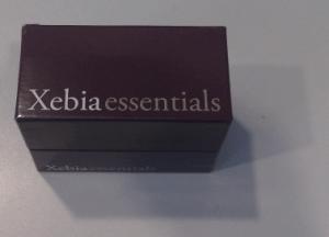 Xebia_Essentials_La_boite