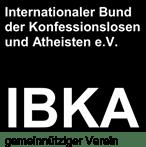 Logo_IBKA