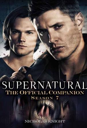 Supernatural-Companion-7