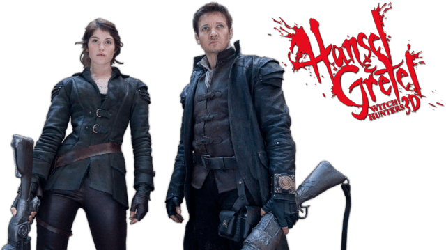 hansel-and-gretel-witch-hunters banner