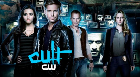 Cult-on-The-CW