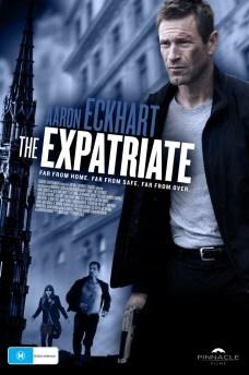 Expatriate Erased original poster