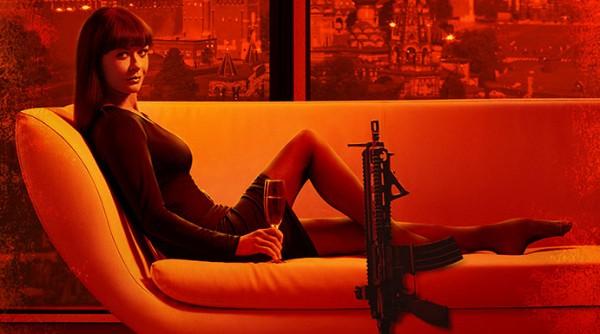 Catherine-Zeta-Jones-in-Red-2-