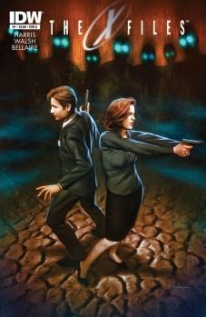 The_X-Files_Season_10_1