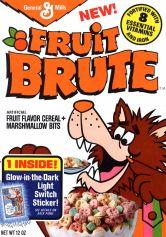 FruitBrute1974