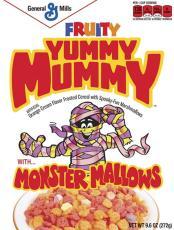yummy-mummy