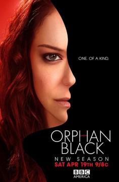 orphan-black-season-2-poster3