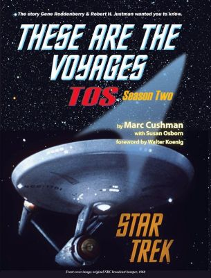 These_are_the_voyages_TOS_season_two_first_edition_cover