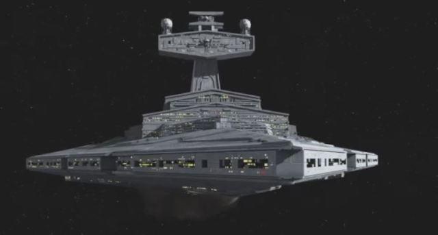 Star Wars Rebels clip A