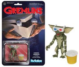 Cinema Gremlin