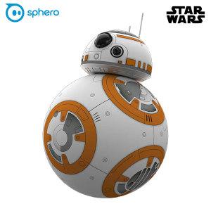 sphero-star-wars-bb-8-smartphone-controlled-robotic-ball-p54891-300