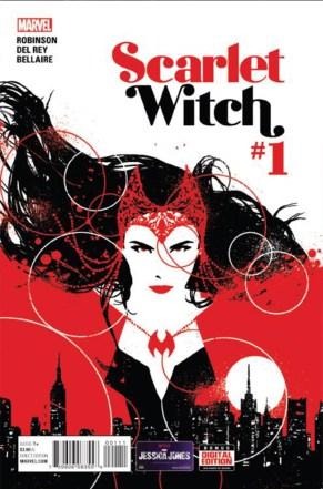 SCARLET-WITCH-#1