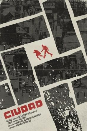ciudad-graphic-novel-cover-oni-press