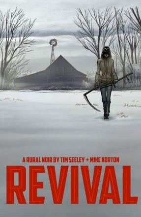 revival-vol1
