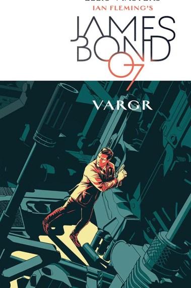 BondVargrHC-Cov