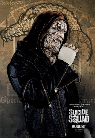 suicide squad -characterposters-batch2-poster9