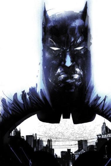 batman_vol_2_21_textless_variant