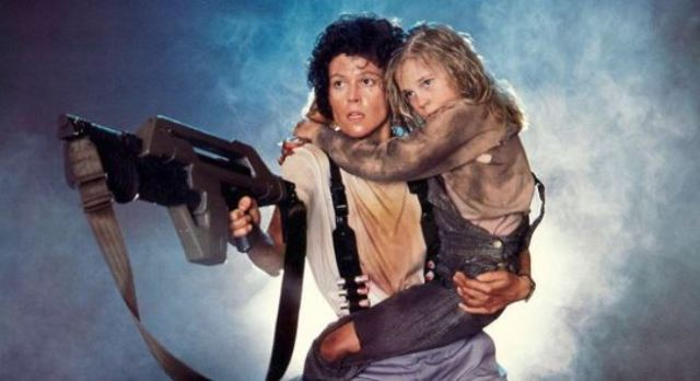 ripley-and-newt