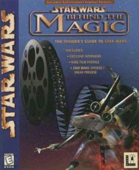 star-wars-behind-the-magic