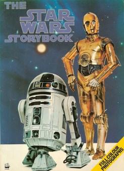 star-wars-storybook