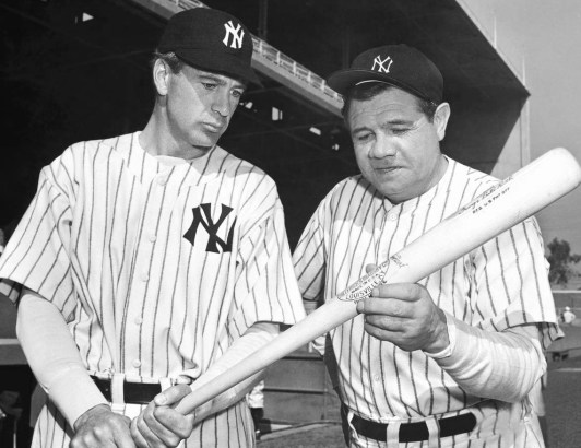 pride-of-the-yankees-babe-ruth-gary-cooper