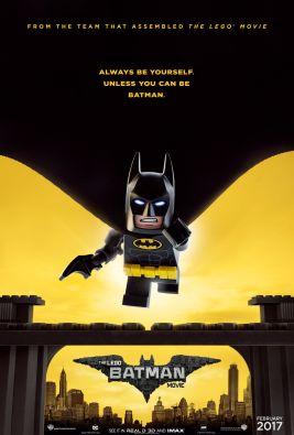 batman-lego-poster