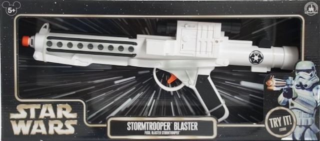 toy-blaster