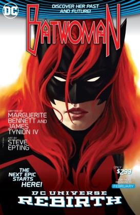 batwoman-rebirth-series-1